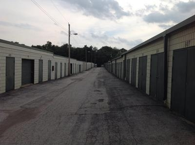 Uncle Bob's Self Storage - St. Louis - 1036 Pershall Road - Photo 3
