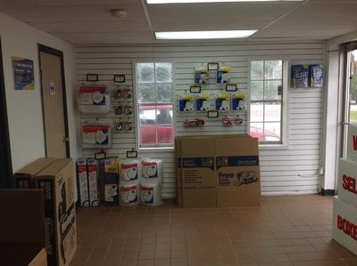 Uncle Bob's Self Storage - St. Louis - 1036 Pershall Road - Photo 4