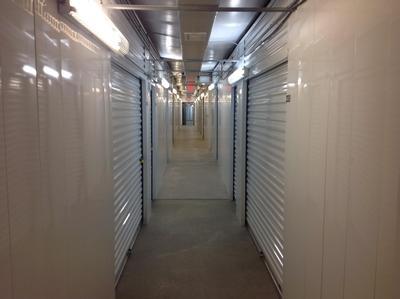 Uncle Bob's Self Storage - Mechanicsburg - 4751 Westport Drive - Photo 6