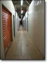 Classic Self Storage - Photo 2
