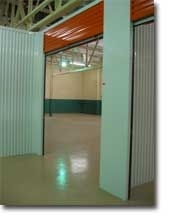 Classic Self Storage - Photo 3