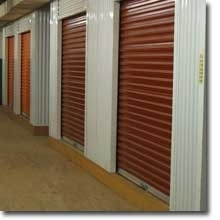 Classic Self Storage - Photo 5
