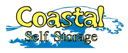 Coastal Self Storage Inc. - Photo 1