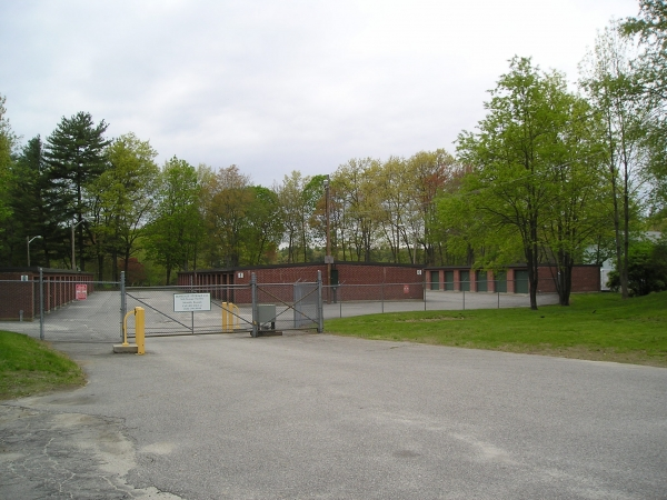 Hopedale Storage Company - Photo 3