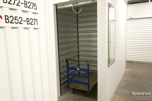 Emerald Self Storage - Photo 11