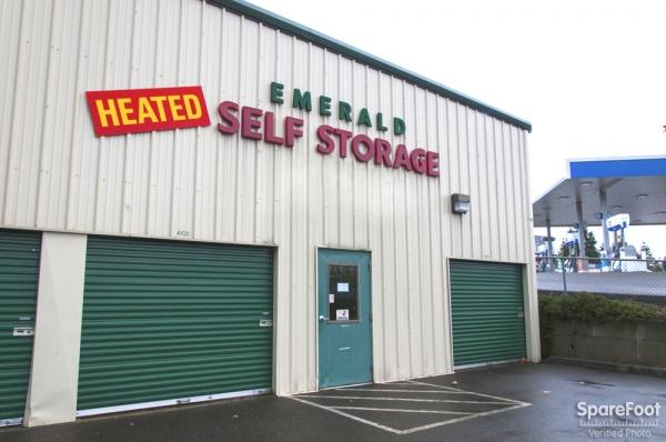 Emerald Self Storage - Photo 2