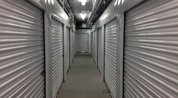 Superior Storage - Photo 5