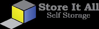 Store It All Storage - Zapata - Photo 4
