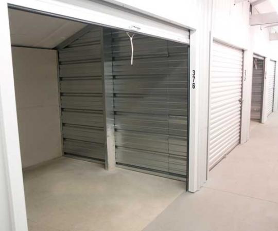 Ellet Mini Storage - Photo 1