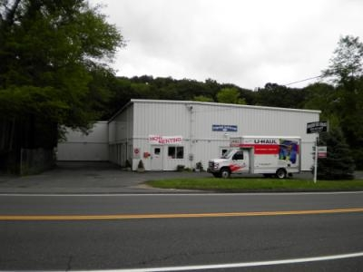Ridgefield Self Storage - Photo 2
