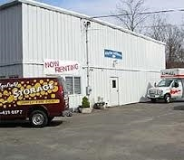 Ridgefield Self Storage - Photo 3
