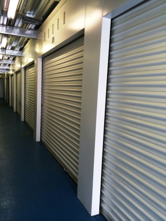Ridgefield Self Storage - Photo 4