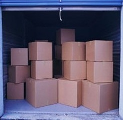 Xtra Room Self Storage - Photo 3