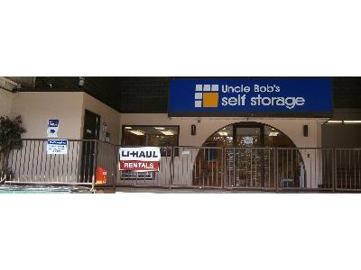 Uncle Bob's Self Storage - Wayne - 77 Willowbrook Boulevard - Photo 5