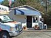 Acworth Mini Warehouse - Photo 5