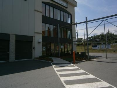 Uncle Bob's Self Storage - South Brunswick Township - 4140 U.s. 1 - Photo 1