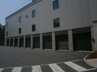 Uncle Bob's Self Storage - South Brunswick Township - 4140 U.s. 1 - Photo 5