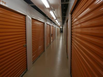 Uncle Bob's Self Storage - South Brunswick Township - 4140 U.s. 1 - Photo 5