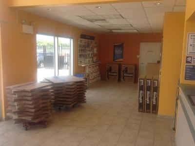 Uncle Bob's Self Storage - King Of Prussia - 318 South Henderson Road - Photo 3