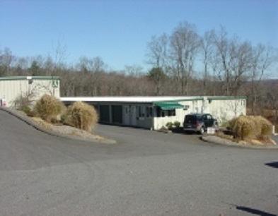 North River Road Self Storage - Photo 6