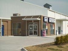 AAAA Self Storage - Norfolk -18th St. - Photo 1