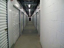 AAAA Self Storage - Norfolk -18th St. - Photo 2
