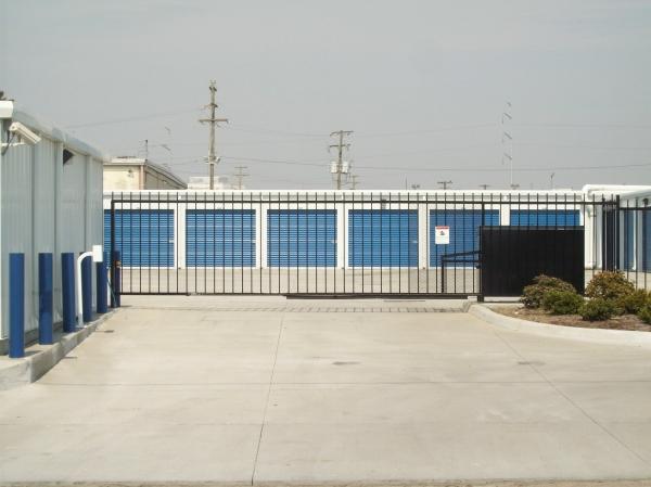 AAAA Self Storage - Norfolk -18th St. - Photo 8