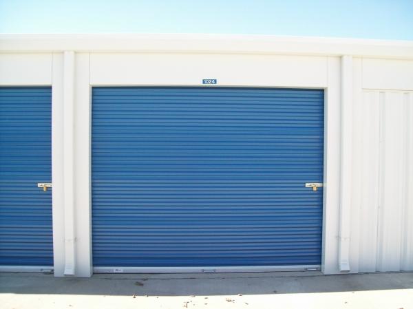 AAAA Self Storage - Norfolk -18th St. - Photo 9