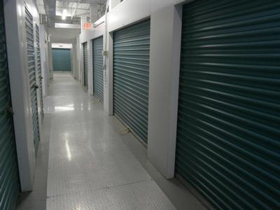 Uncle Bob's Self Storage - Asbury Park - 813 1st Avenue - Photo 2