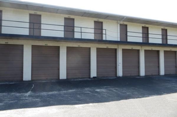 Medford Mini Storage - Photo 1