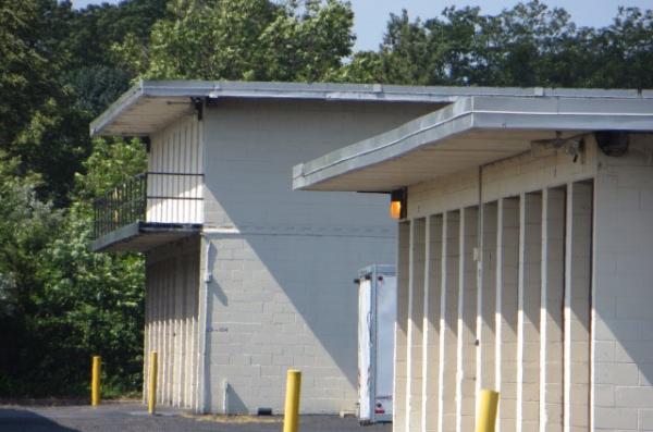 Medford Mini Storage - Photo 4