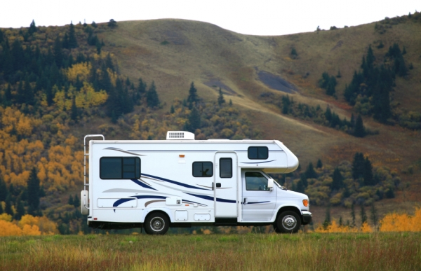 Best RV Storage - Photo 1