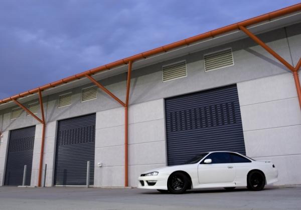 Best RV Storage - Photo 3