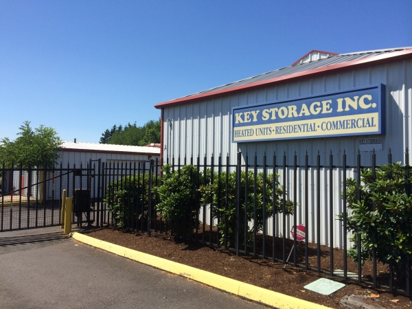 Key Storage - Photo 1