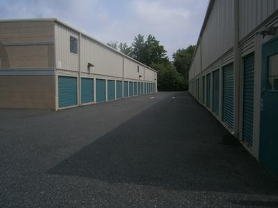 Uncle Bob's Self Storage - Farmingdale - 42 Tinton Falls Road - Photo 2