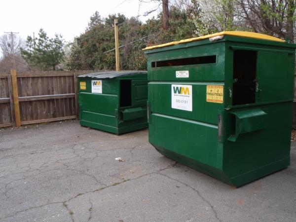 Northeast Mini Storage - Photo 3