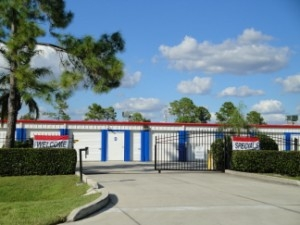 Secure Storage of Bonita Springs - Photo 3