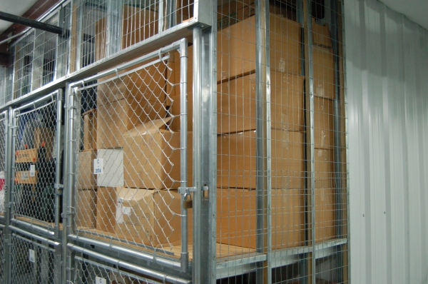 Secure Storage of Bonita Springs - Photo 8