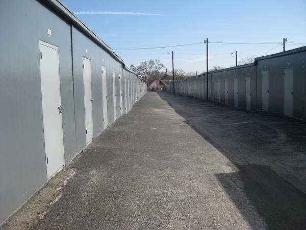 Iron Gate Self Storage - Photo 2