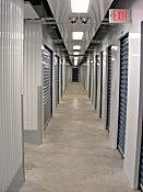 Stenocall Tower Storage - Photo 5