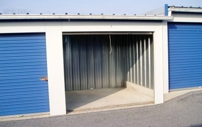 RT. 15 Self Storage - Photo 2