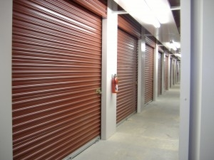 Pilgrim Storage Center - Photo 3