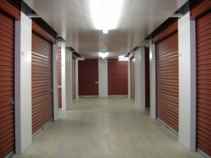Pilgrim Storage Center - Photo 4