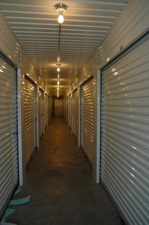 AAA Spring Storage - Photo 4
