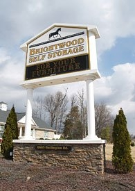Brightwood Self Storage - Photo 3