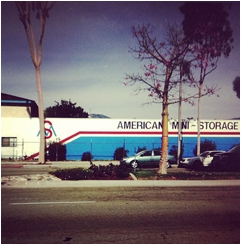 Storage Etc. - Rosemead - Photo 3