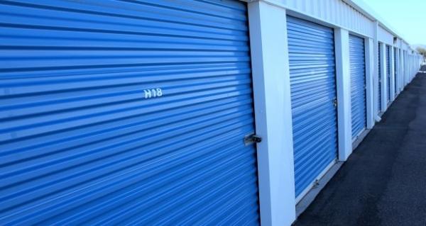 Storage Direct - Marana - Photo 3