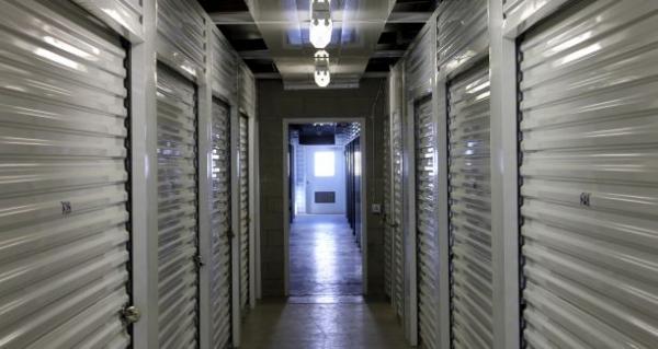 Storage Direct - Marana - Photo 4