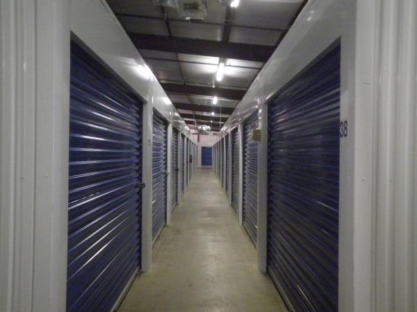 American Mini Storage 1 - Shreveport - Photo 2