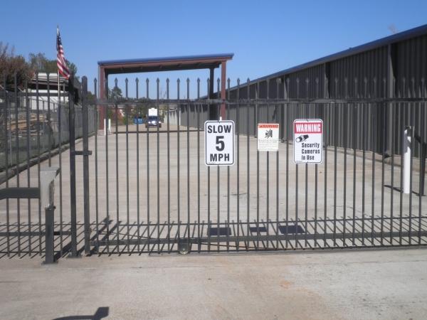 American Mini Storage 1 - Shreveport - Photo 7